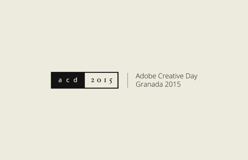 Adobe creative day Granada 2015 8