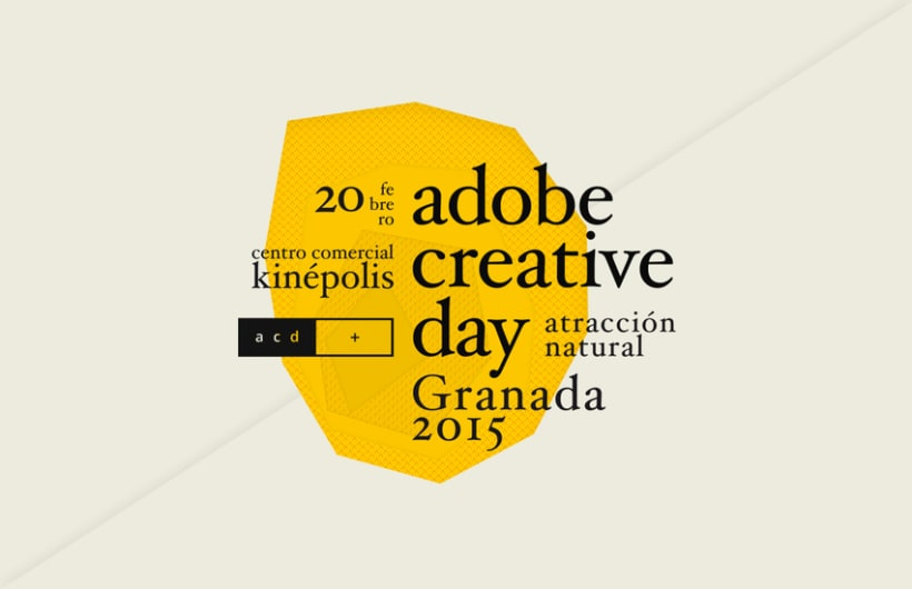 Adobe creative day Granada 2015 24