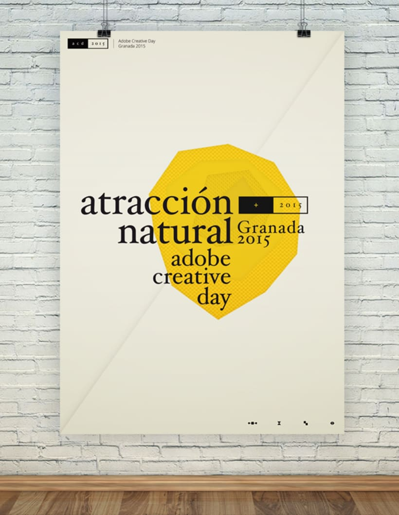 Adobe creative day Granada 2015 26