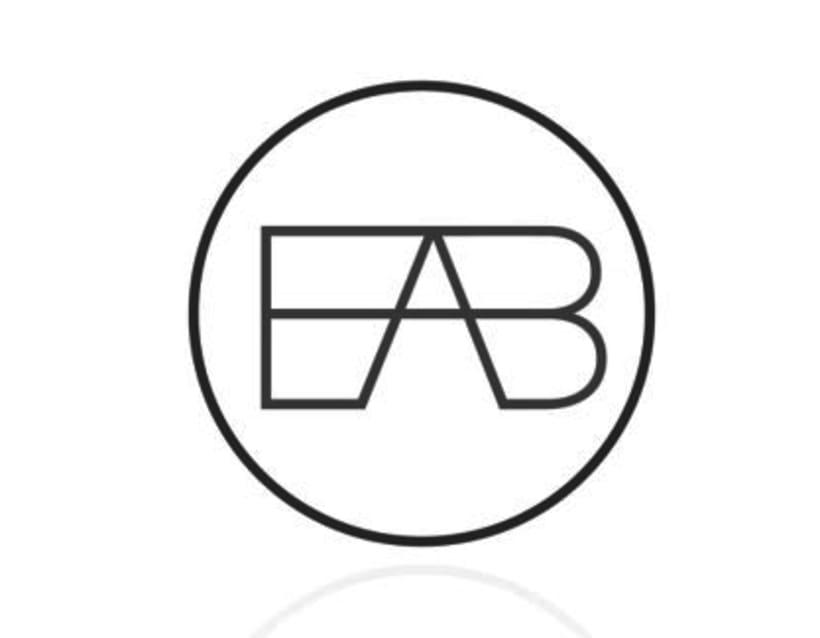 Dynamic logo -1