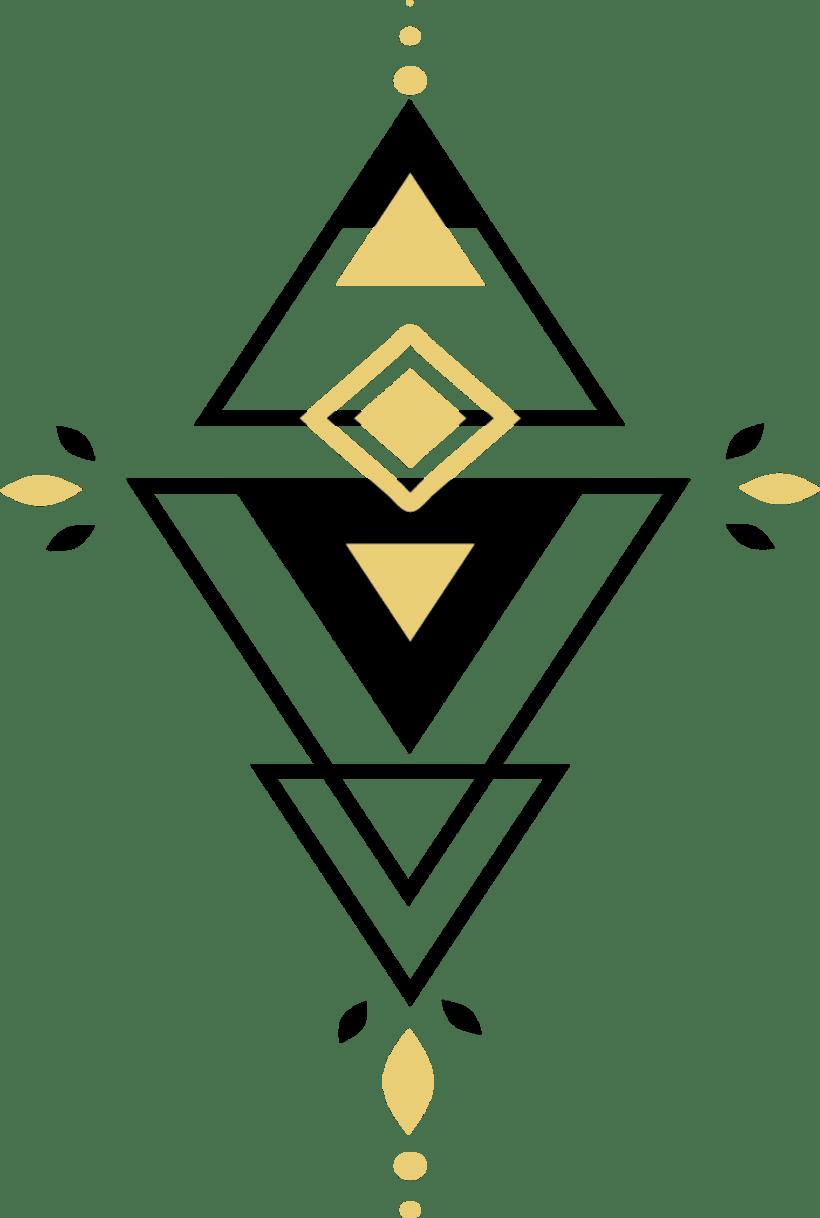 Diseño de tatuajes temporales para Gumtoo 22
