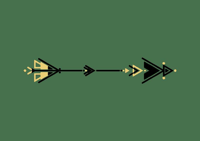 Diseño de tatuajes temporales para Gumtoo 24