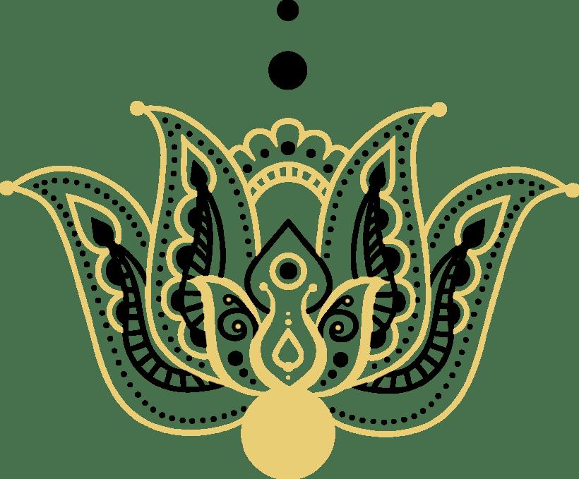 Diseño de tatuajes temporales para Gumtoo 20
