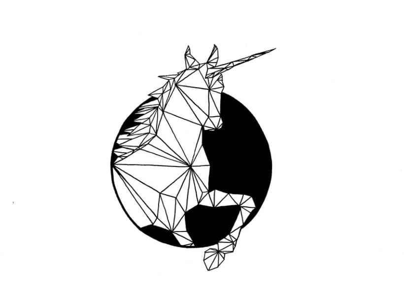 Diseño de tatuajes temporales para Gumtoo 3
