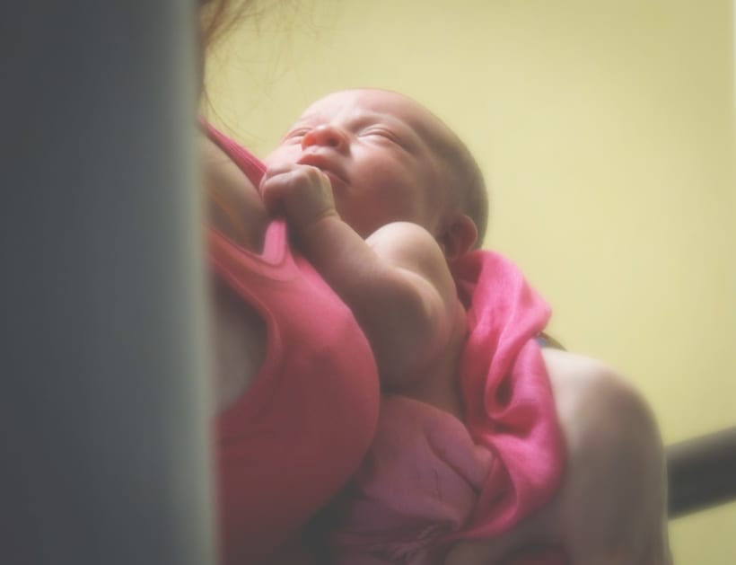 NEW BORN 1