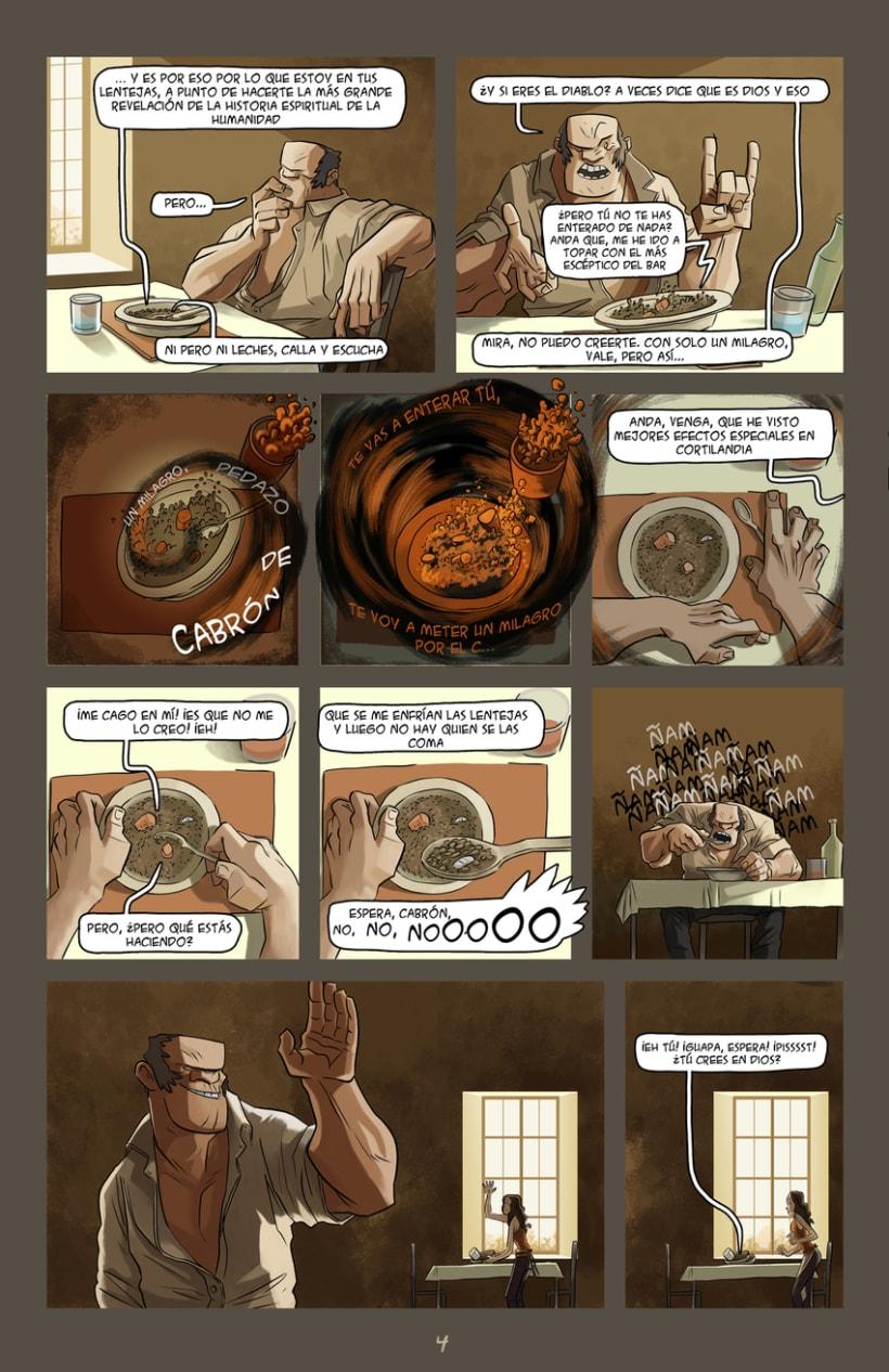 comic omnipresente 3
