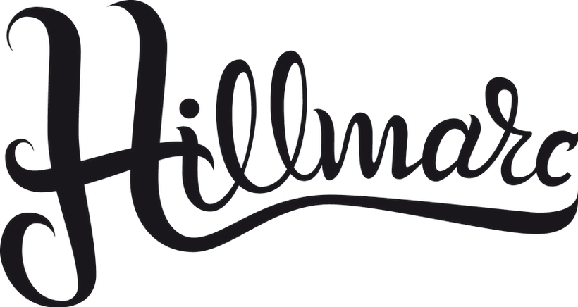 hillmarc lettering 3
