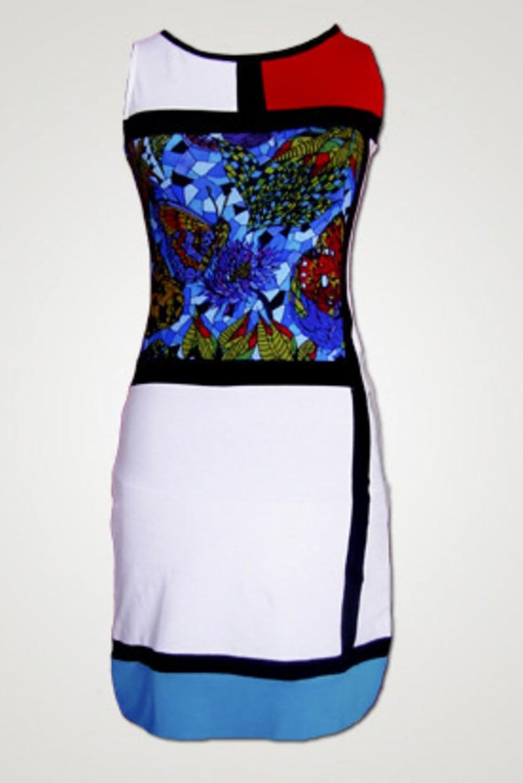 Diseños para moda 1