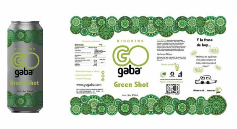 GoGaba 0