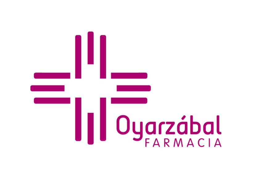 Farmacia Oyarzábal 0