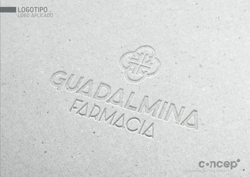 Farmacia Guadalmina 5