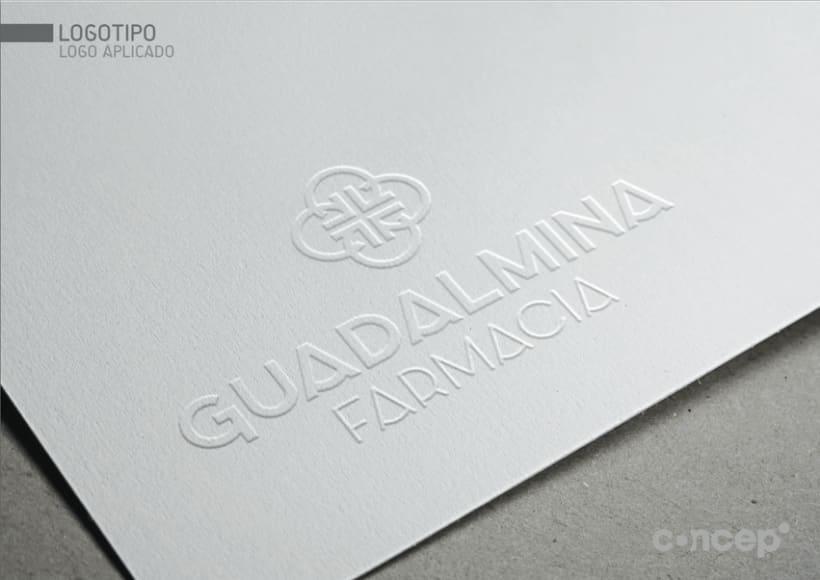 Farmacia Guadalmina 6
