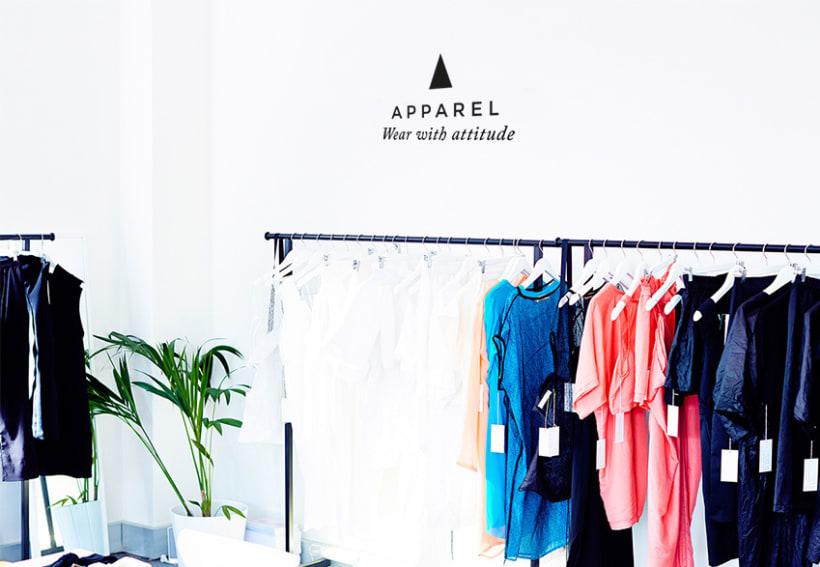 W apparel 6