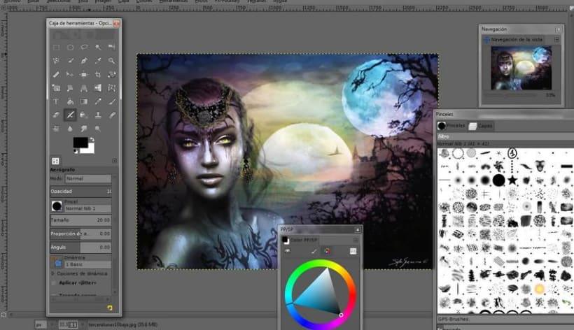 3lunas ilustración 1