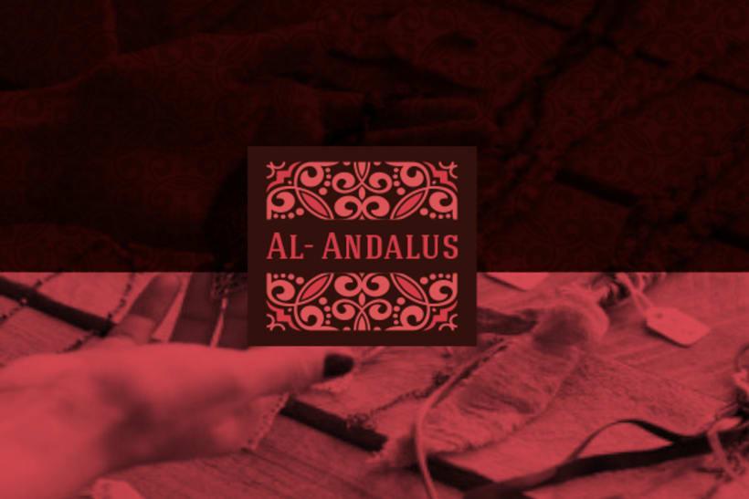 Al-Andalus 0