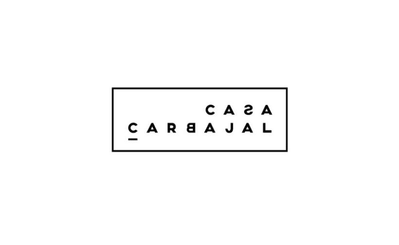 CASA CARBAJAL 0