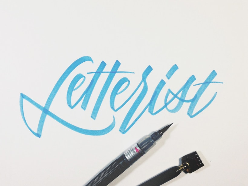 Letter Feast 62