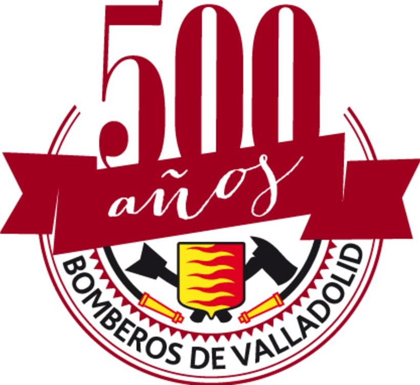 Ayuntamiento de Valladolid 1