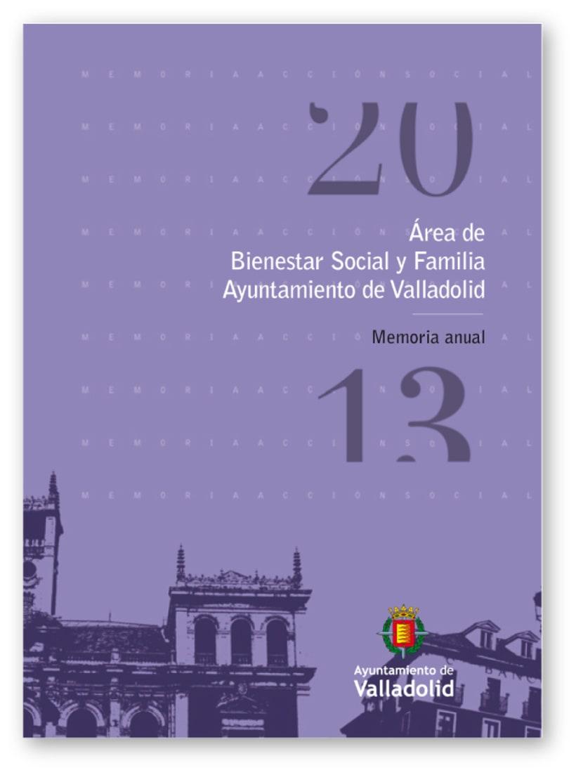 Ayuntamiento de Valladolid 2