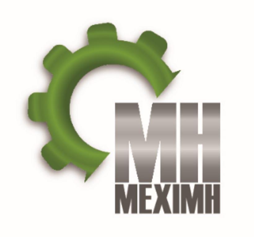 MEXIHM 0