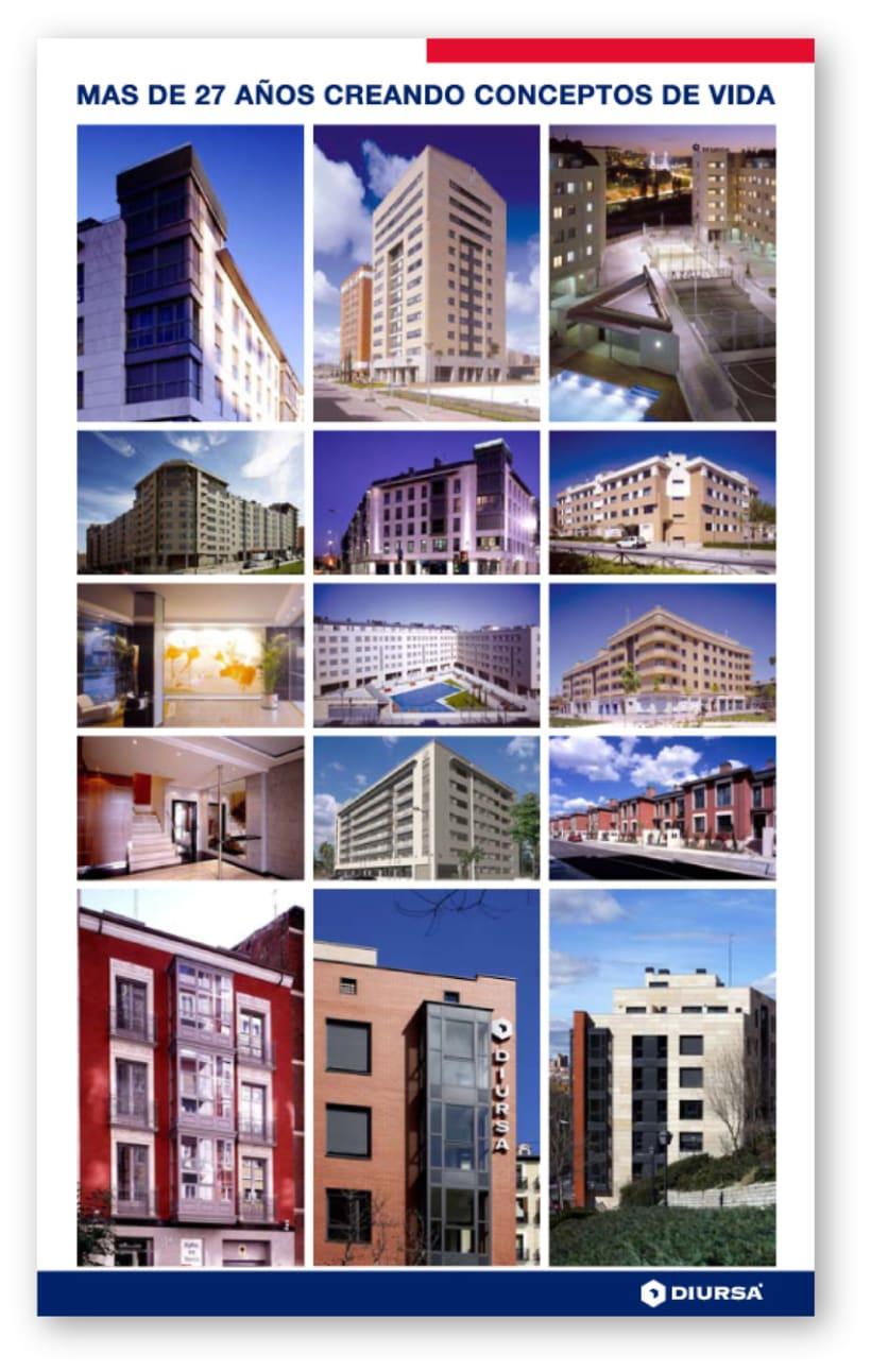 DIURSA Grupo Inmobiliario 2