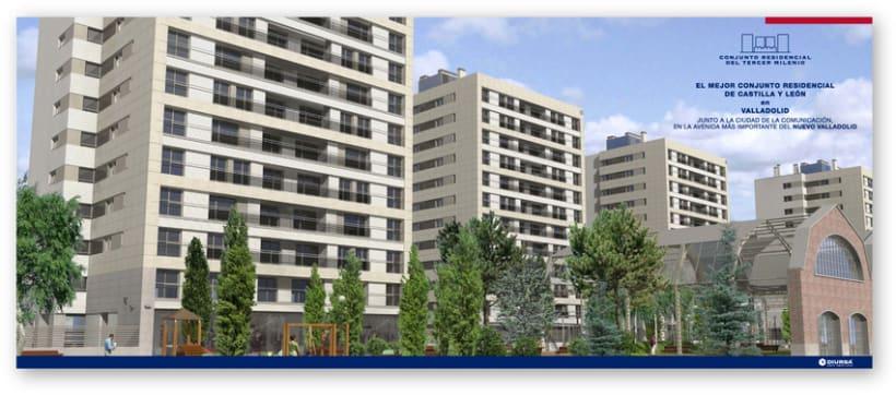 DIURSA Grupo Inmobiliario 3