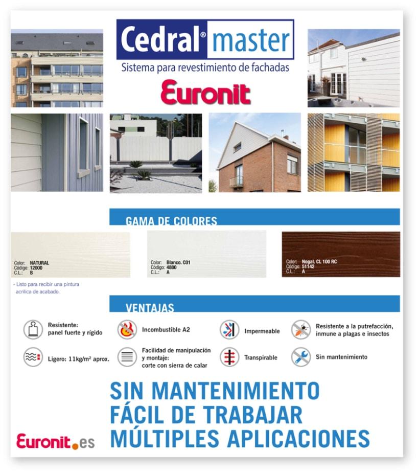 Euronit 0