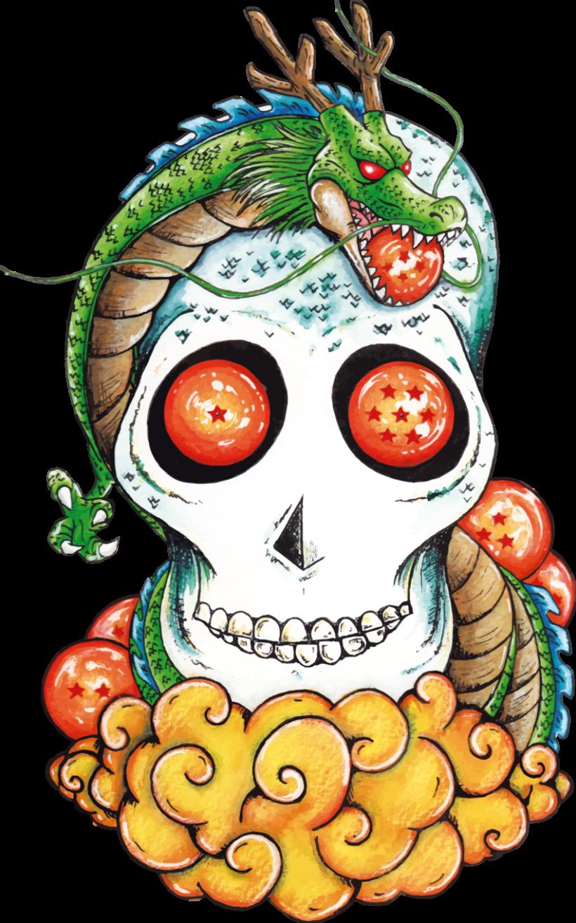 Skulls 0