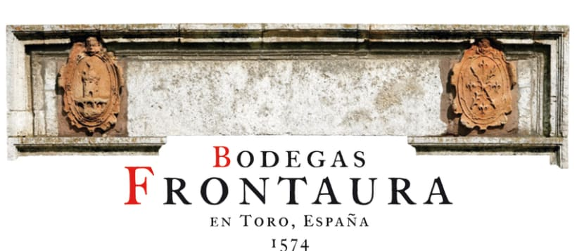 Bodegas Frontaura 0