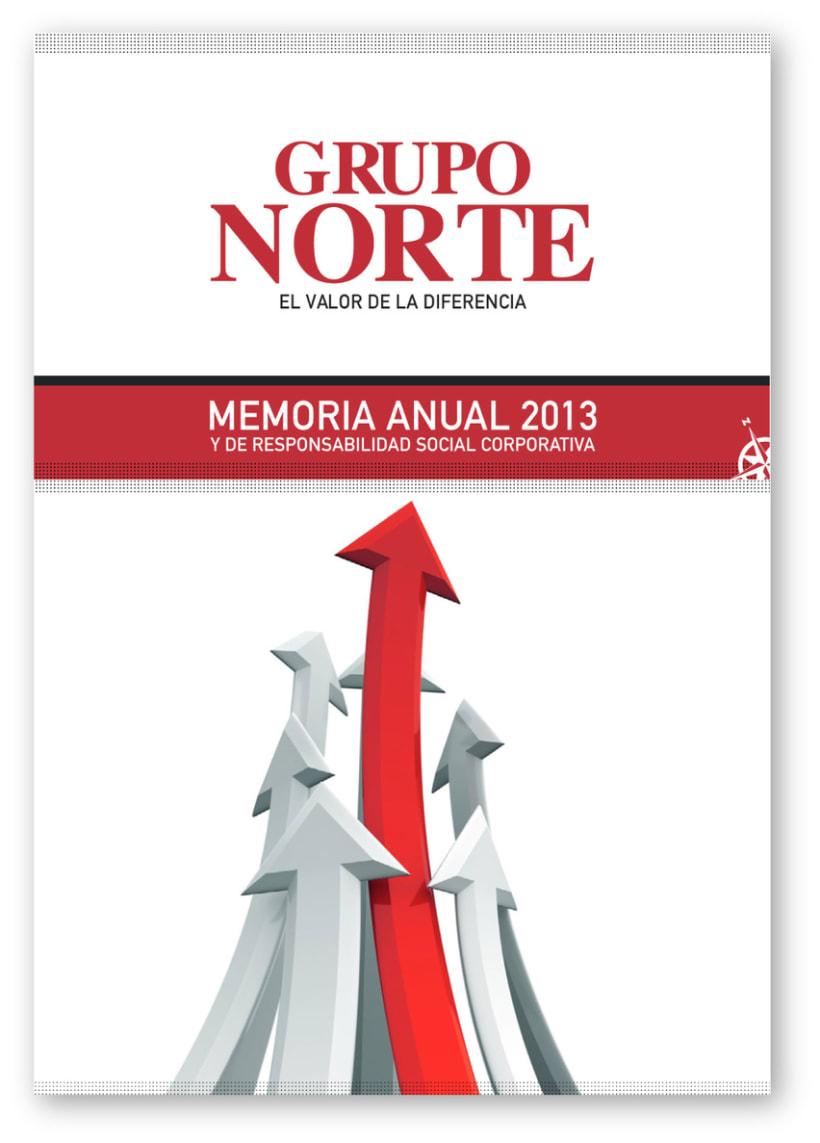 Grupo Norte 0