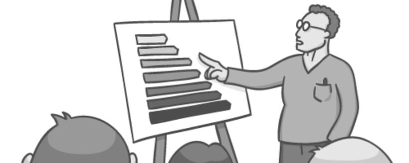 Ilustraciones para la web de la Agencia de Certificación Profesional 1