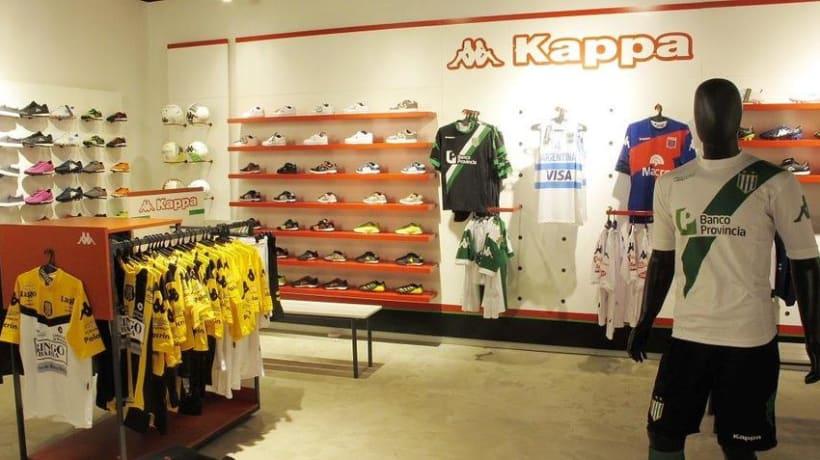 Citadium Store - Florida 436 CABA - Argentina 0
