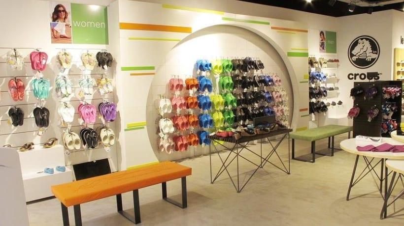 Citadium Store - Florida 436 CABA - Argentina 5