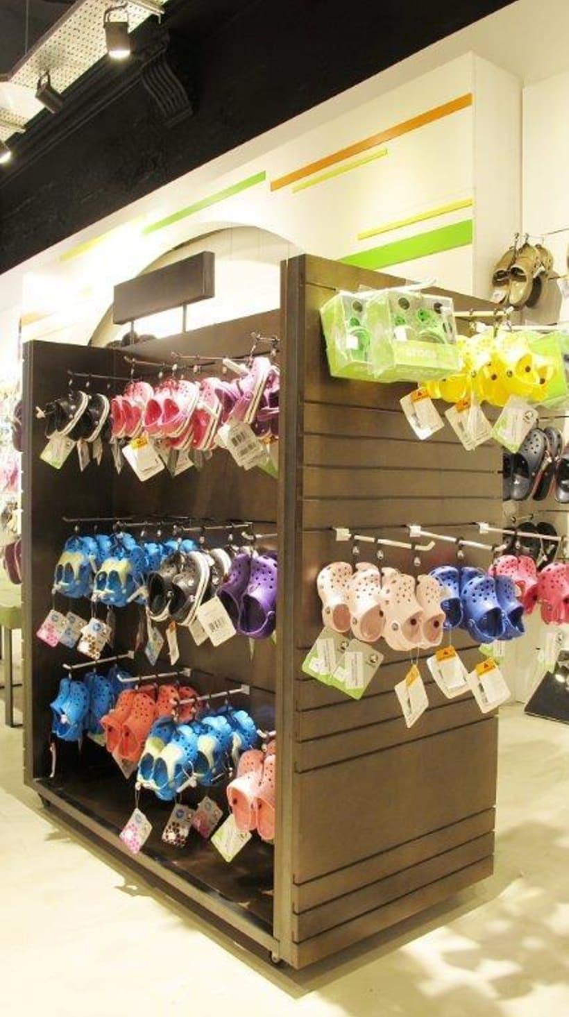 Citadium Store - Florida 436 CABA - Argentina 8