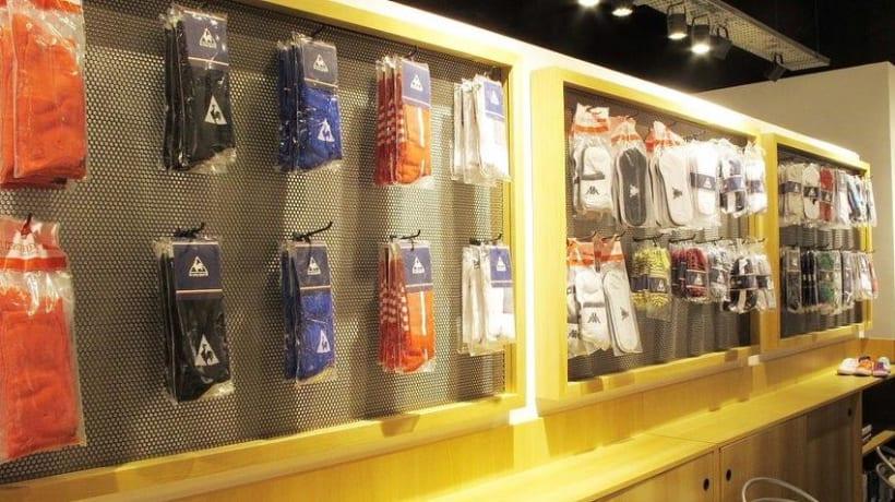 Citadium Store - Florida 436 CABA - Argentina 12
