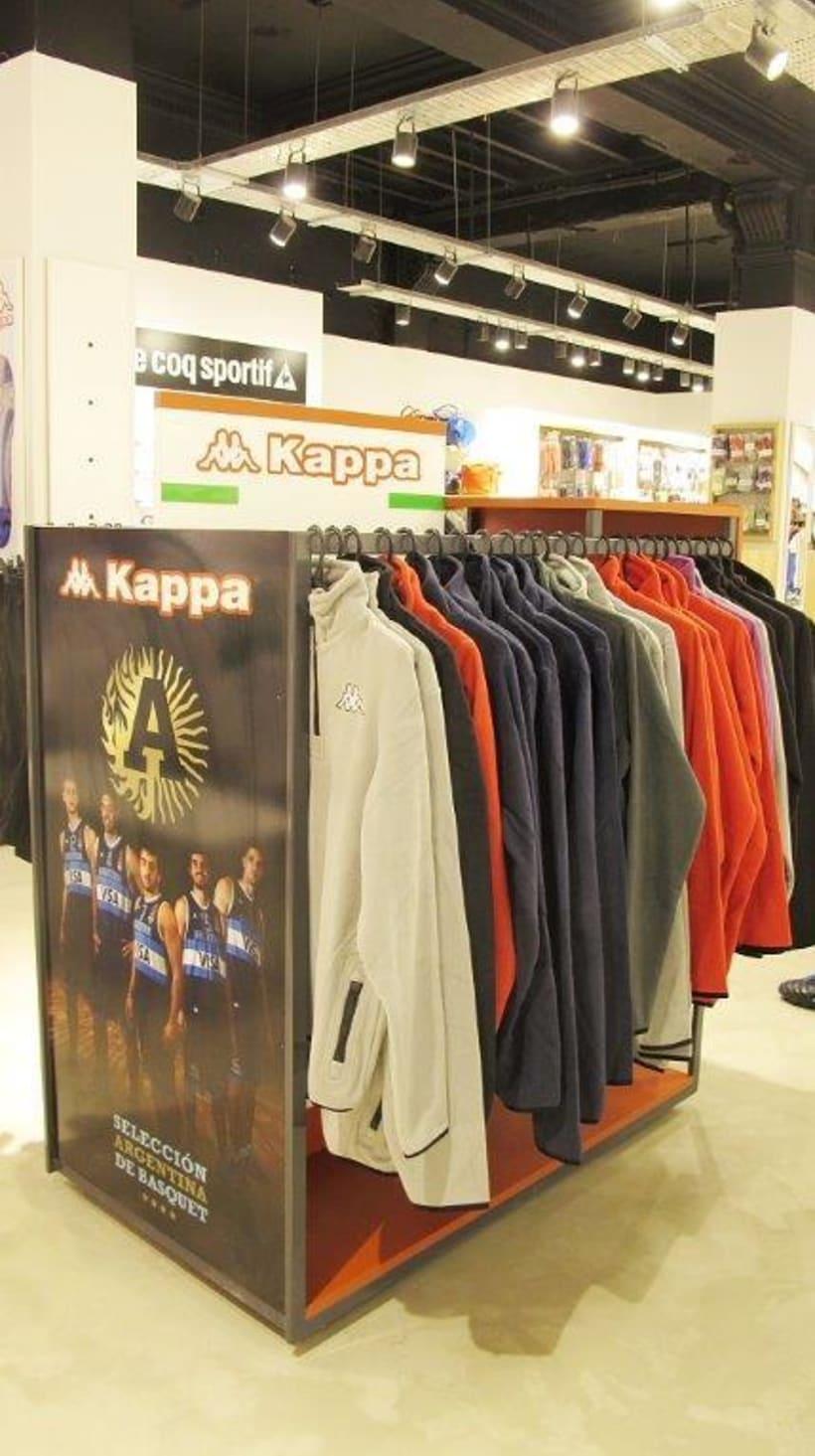 Citadium Store - Florida 436 CABA - Argentina 14