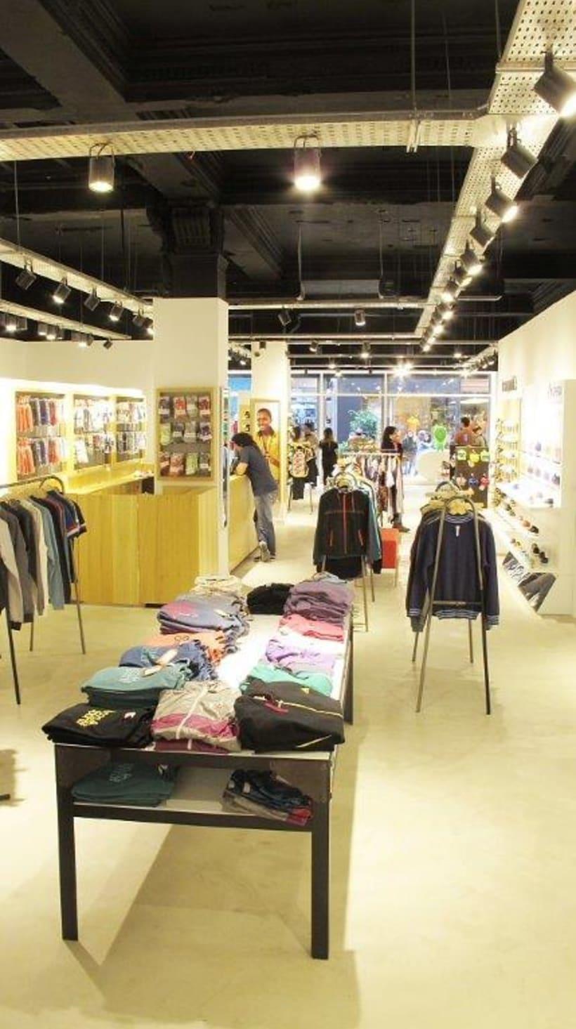 Citadium Store - Florida 436 CABA - Argentina 15