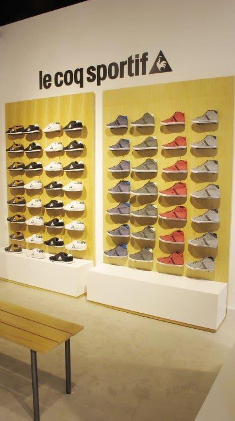 Citadium Store - Florida 436 CABA - Argentina 18