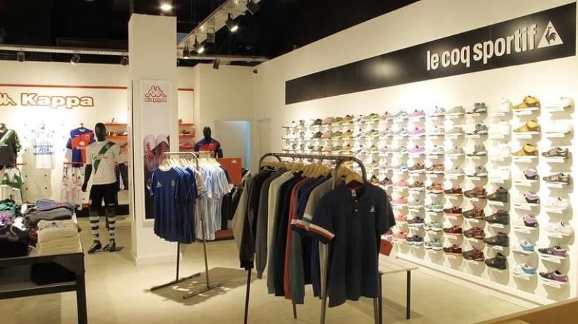 Citadium Store - Florida 436 CABA - Argentina 23