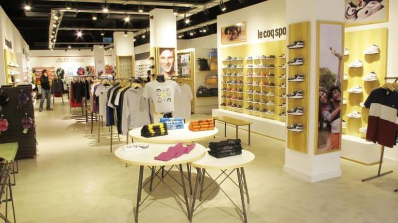 Citadium Store - Florida 436 CABA - Argentina 26