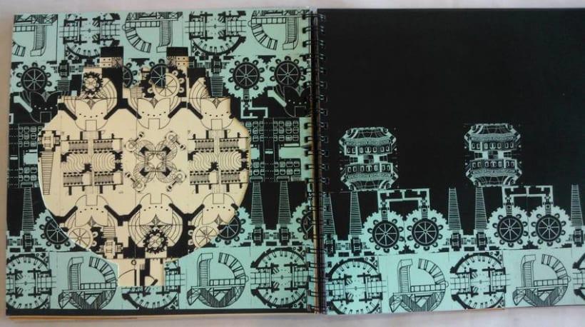 Op-book  10