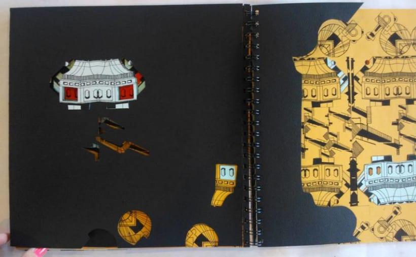 Op-book  12