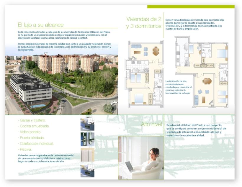 Parquesol Inmobiliaria 1