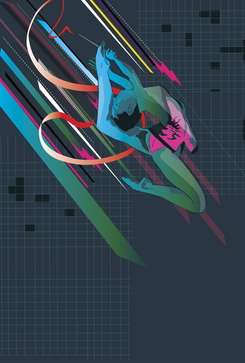 Grafik Design 26