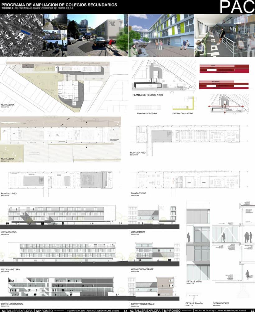 Entrega Final - Jury Diseño A III - Cátedra Explora 1