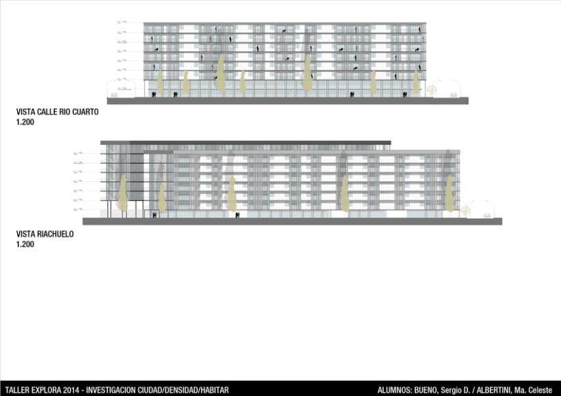 Ejercicio de densidad - A IV - Cátedra Explora 2