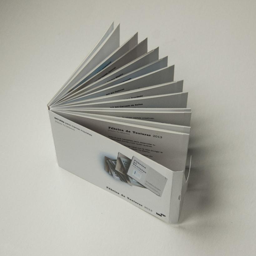 Catálogo 2013 3