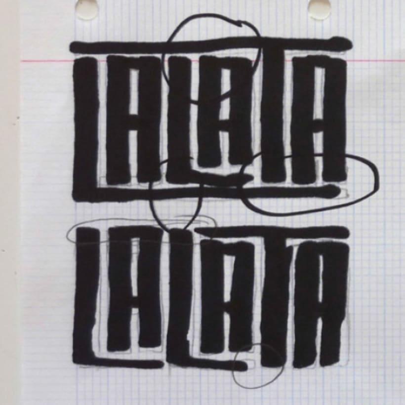 LALATA 1