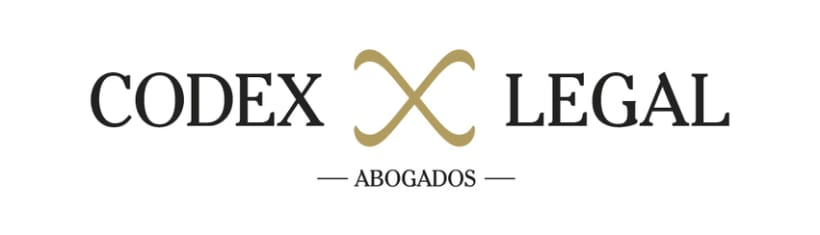 Codex Legal -1