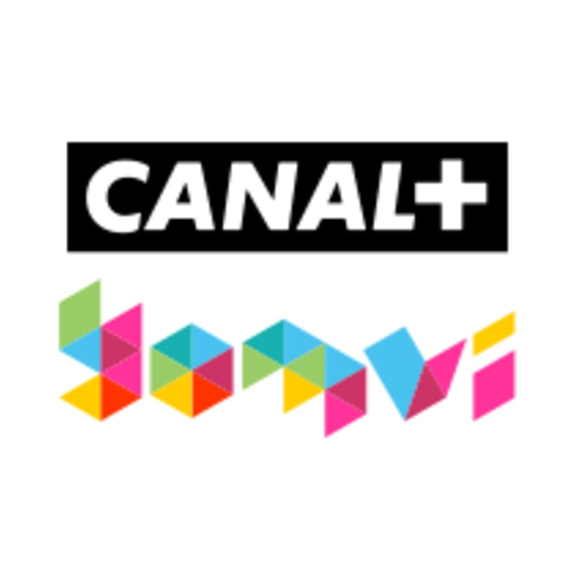 Canal+ Yomvi 0